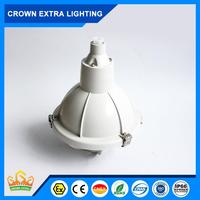 Professional street light flame proof lamp for wholesales