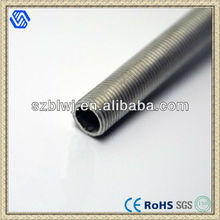 Hollow Threaded Rod