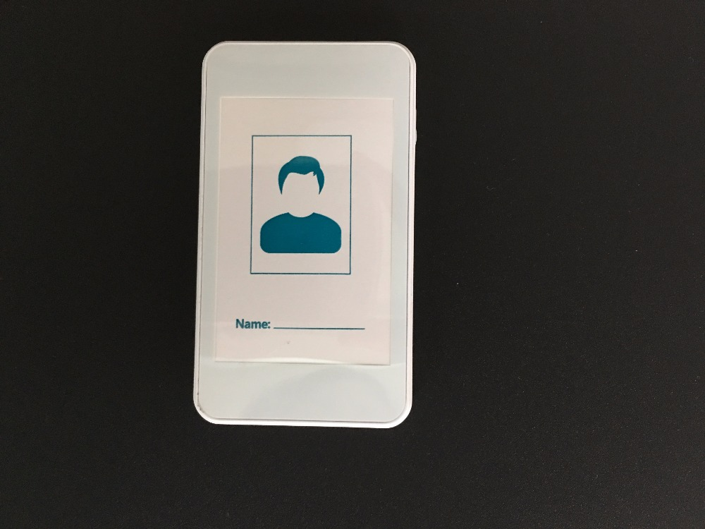 Gps Tracker Type and N/A Screen Size Student ID Card gps tracking mobile phone GK309