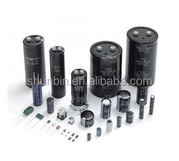 Sizing Motor Run Capacitor Cbb65 Buy Capacitor Cbb65 Motor Cbb65 Motor Run Product On