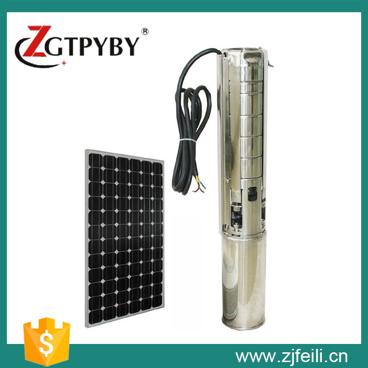 1 / 2 hp submersible pump 2 inch standard or nonstandard submersible vertical pumps