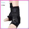 Foot sleeve neoprene fabric ankle support soft ankle brace splints plantar fasciitis ankle guard