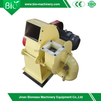 high efficiency with the best price hammer mill for crush rice stalk,sesame stalk,sunflower stalk,etc