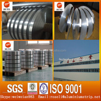 1050 Aluminum Strips Celling