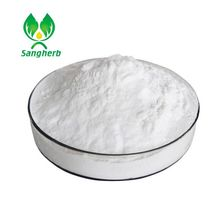 100% Natural belladonna extract 99% scopolamine powder
