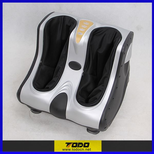Best cheap Physical Therapy vibrating foot massage machine