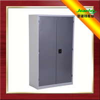 Customized Filling Cabinet/Steel File Cabinet/Outdoor Weatherproof Cabinet