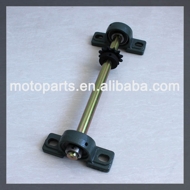 Go Kart Axle : Go kart axle car interior design