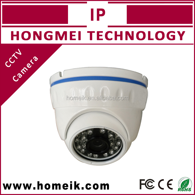 cctv Cameras outdoor poe professional 1080p full hd 4mp IP Camera
