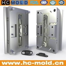 Products molding cost