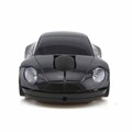 Cool gadgets 2.4g wireless mouse drivers mause car with colorful light