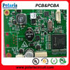 /product-detail/electronics-circuit-60275026203.html