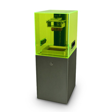 Castable Resin Printer for Jewelry Casting DLP 3D Printer