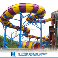Hot sell China factory supply rainbow play systems parts Factory in china