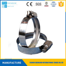 Multifunctional fabric clamps for wholesales