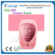 GPS Localizer/gps finder ,kids gps tracker Security System Mini GPS Tracker,indoor and outdoor mini gps tracker