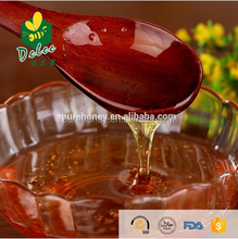 Yemen market pure berry honey for retail