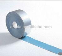100% polyester high reflective safety film 3m reflective tape ECE-104 Best Price