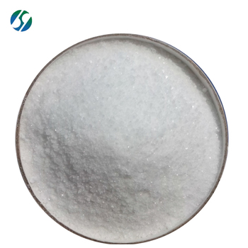 Top Quality 98.5% feed grade L-Threonine 72-19-5 with reasonable price !