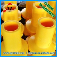 Excellent quality plastic injection molding parts for industry