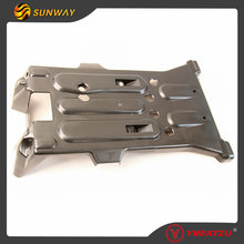 YIMATZU ATV Parts REAR PROTECTION PLATE,ENGINE for CF MOTO CF500 CF625 ATV Quad Bike