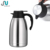wholesale stainless steel coffee thermos flask vacuum keep water hot and cold for 24 hours