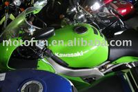 USED 250CC MOTORCYCLE PRICE JAPANESE SALE