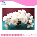 OEM/ ODM Manufacturer tiny mini paper flowers for wedding decoration