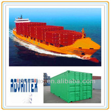 free shipping Mumbai from ningbo