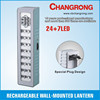 led outdoor wall lights camping lamp portable work light