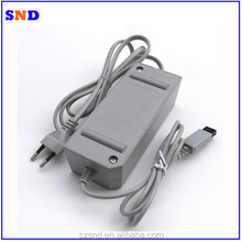 For WII AC wall adaptor for EU market