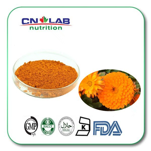 Oleoresin for food,extraction of marigold oleoresin,marigold oleoresin