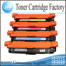 Compatible hp 3525 toner cartridge price