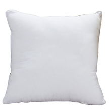 Manufacturers selling down feather pillow cushion car/sofa/bedding cushion