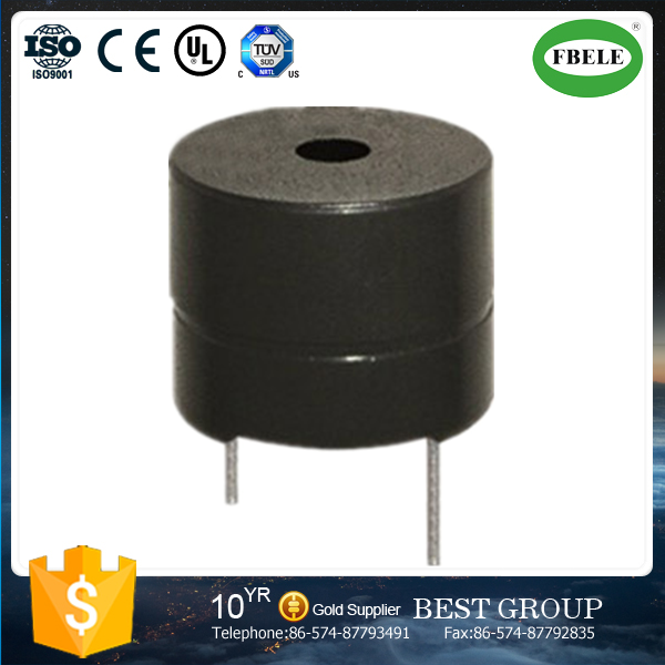 cheap buzzer with remote control manufacturer (RoHS & ISO)