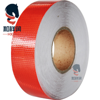 engineering grade reflective sticker sheet tape