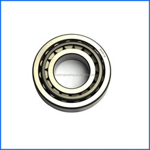 New style latest freezer part taper roller bearing 30310