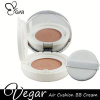 bb cream container waterproof bb cream skin care products