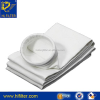 HL Filter Air Filtration PP Dust