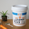 Cement Based Crystalline Waterproof Paint For