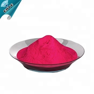 Disperse Dyes for polyester fabric disperse Red BEL 200% RED 92