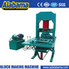 building materials sophisticated technologies interlocking paver block machine