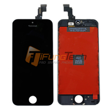 Best Price Lcd Screen For iPhone 5 5S 5C 5G Complete Display Touch Screen Digitizer Assembly