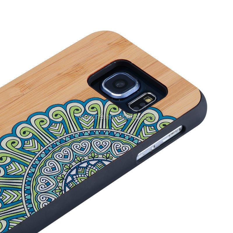 Top Sale Cell Phone Case Cover For iPhone 6, Wholesale Case unbreakable phone cases