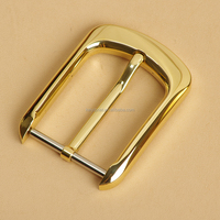 Fashion belt buckle hardware,mens clip belt buckle wholesaler