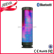 shenzhen manufacturer bluetooth speakers home audio