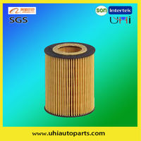 Auto parts Oil Filter manufacturer 11421427908 for car ALPINAB3, BMW 3 Compact, Coupe, Touring