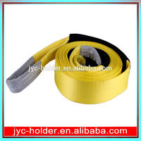 SA065 off road recovery strap