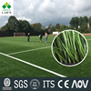 /product-detail/premium-artificial-lawn-and-soccer-synthetic-grass-at-the-lowest-prices-270654541.html