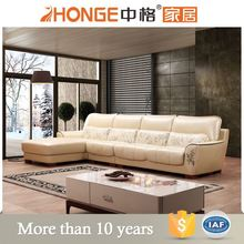 in karachi living room furniture leather sofa set designs india